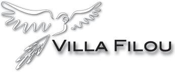 Villa Filou